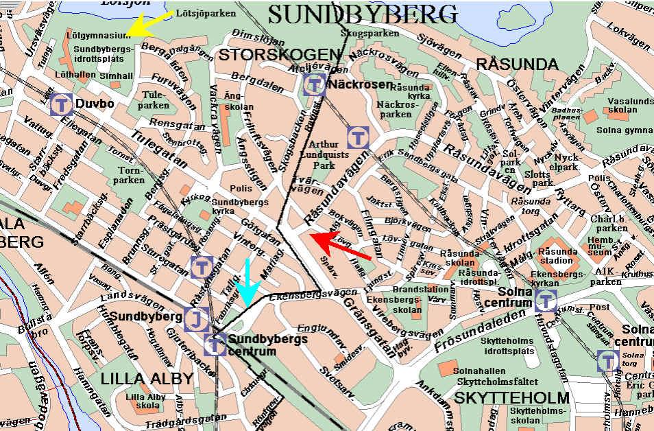 bästa dejtingsidan sex eskort stockholm